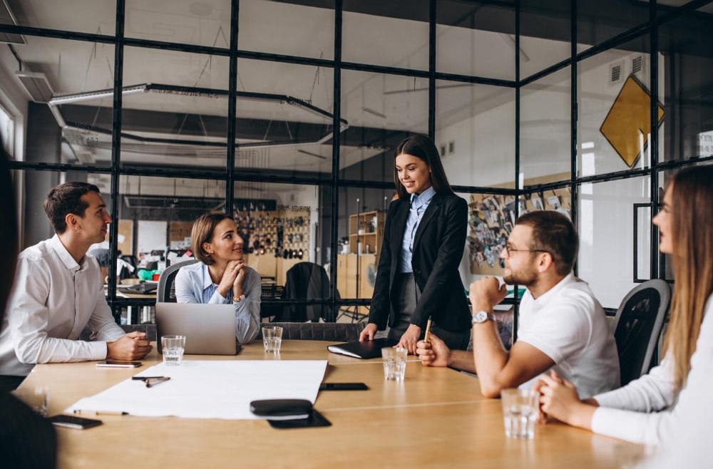 Vânzări, comunicare și mindset