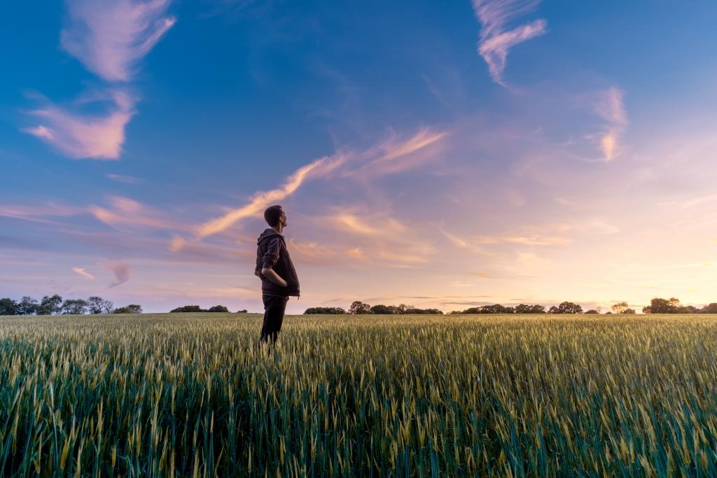 Atrage abundența în viața ta: cum să deprinzi obiceiurile oamenilor bogați