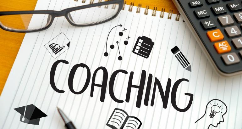 Cum te ajută coaching-ul? (II)